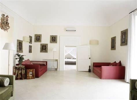 casa bormioli dimora di charme casa bormioli isola di procida casa di