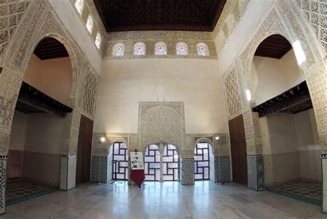 cuarto real il cuarto real de santo domingo apre le sue porte dopo 25 anni
