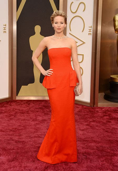 best picture oscar 2014 2014 oscars best dressed mummy why