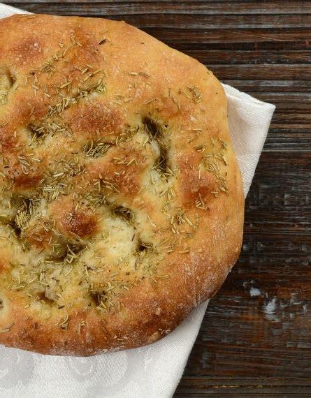 come cucinare il pane come fare il pane in casa 10 errori la cucina italiana