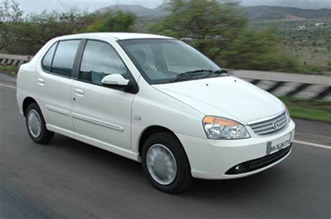 tata indigo car price in india 2010 tata indigo ecs autocar india