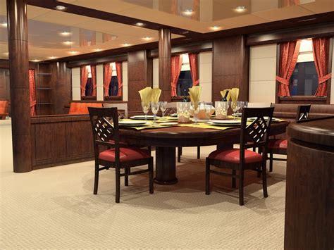 interior design photos interior design rendering cgvisual it