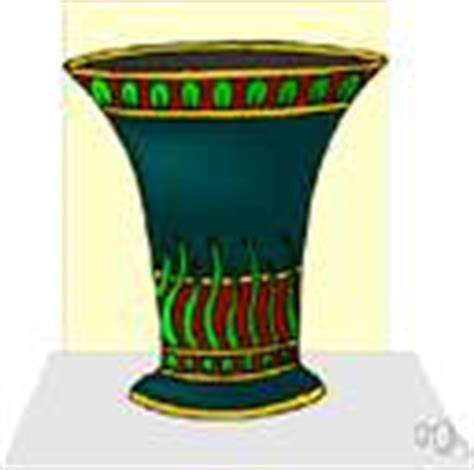 Pedestal Synonyms urn definition of urn by the free dictionary