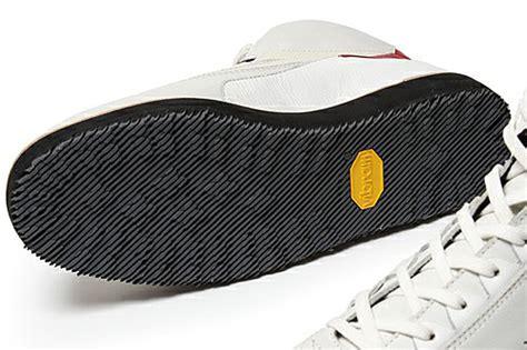Shiekh Shoes Gift Card Balance - jordan dress shoes shoes for men online