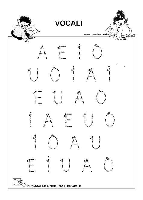 didattica web lettere il pregrafismo schede didattiche