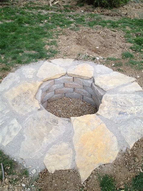 In Ground Firepit 25 Best Ideas About In Ground Pit On Outdoor Ideas Back Yard And Garden Pit