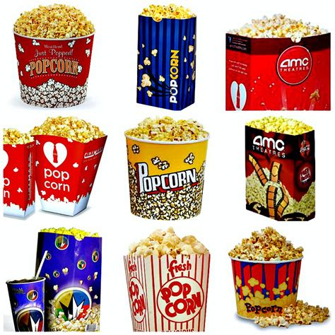 how many calories are in a corn how many calories in a bag of popcorn best bag 2017