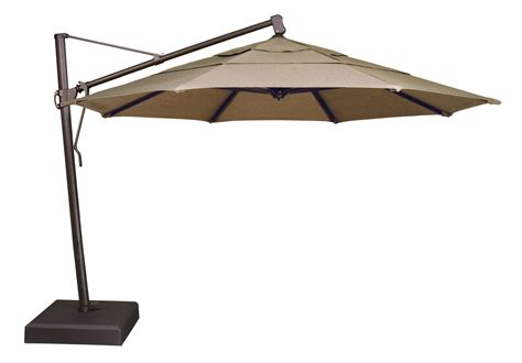 Outside Patio Umbrellas Relevant Tips In Getting An Outdoor Umbrella Decorifusta