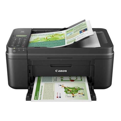 Printer Canon Pixma Mx497 Print Scan Copy Fax jual canon pixma mx497 mx 497 print scan copy fax wifi multi store 12