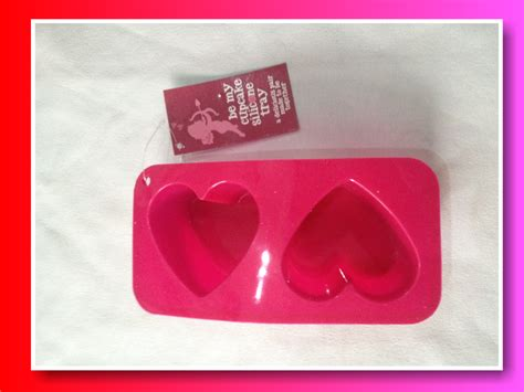 asda valentines gifts so how asda could help you prepare for valentine s day