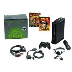 consola xbox 360 pret consola system xbox 360 preturi si oferta