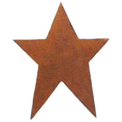 printable rustic star free printable primitive star pattern clipart best