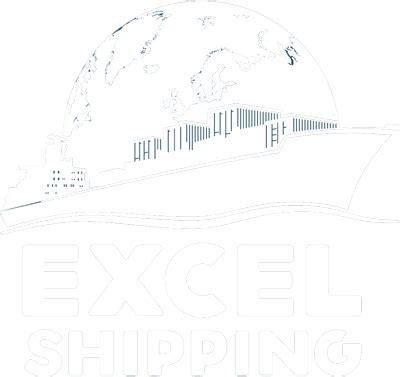 excel shipping bespoke freight solutions by air sea and land
