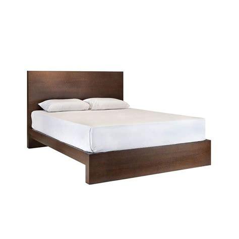 Jual Dipan Bed by Cama Modelo Decora Tu Hogar Con Esta Bonita Cama