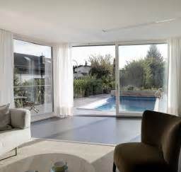 pool house interiors pool house interior designs picture rbservis com