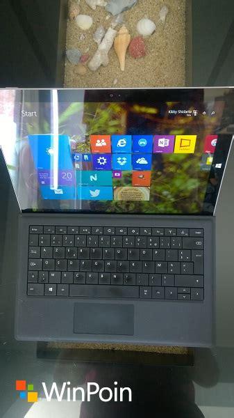 Keyboard Laptop Sesuai Tipe 7 tips memilih laptop second winpoin
