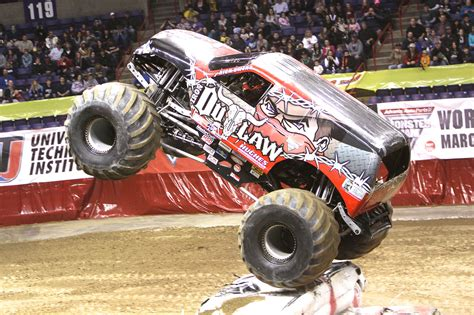 monster truck show verizon center 100 monster truck show verizon center washington