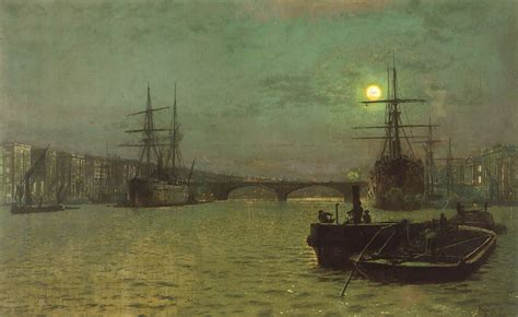 don s boat landing henry la london bridge 1825 to 1967 where thames smooth waters glide