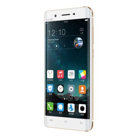 Smartphone Vivo vivo xplay5 4g smartphone buy vivo xplay5 dual sim