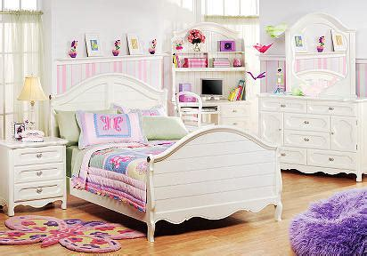 childrens butterfly bedroom accessories kids room ideas 187 room decorating ideas