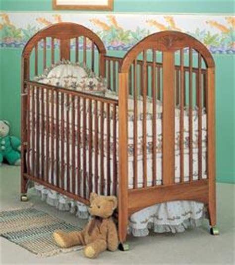 recall stork craft baby cribs