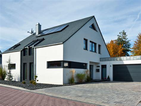 garage im haus stunning garage im haus ideas thehammondreport