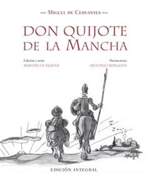 descargar libro e don quijote de la mancha en linea 1000 images about don quijote de gijon on don quixote libros and miguel de cervantes