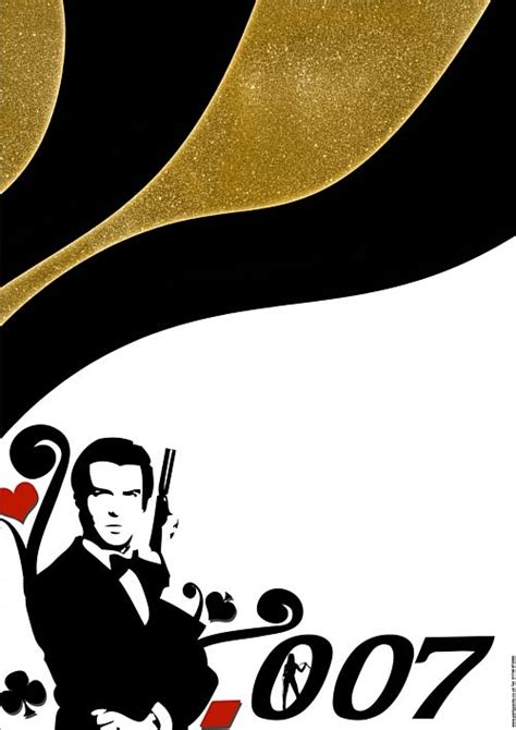 themes by james three 007 theme parties party supplies gt bond themed