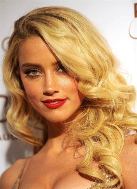 hairstyles large curls 15 gorgeous hairstyles with big curls