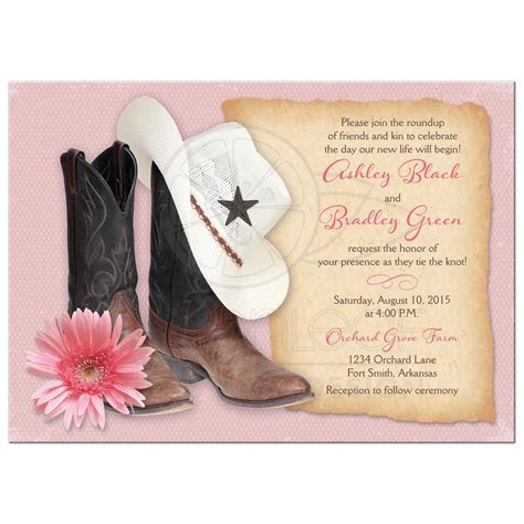 wording for western wedding invitations invitations country wedding invitations wedding invites
