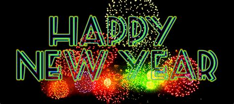 happy  year  animated gif gif finder find  share funny animated gifs