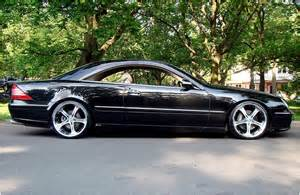 2002 Mercedes Cl600 2001 2002 Mercedesbenz Cl600 Mercedes Catalog With
