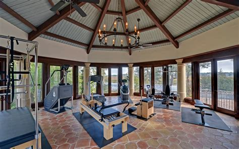 sunroom gym top 15 sunroom design ideas diy cozy sunrooms plus