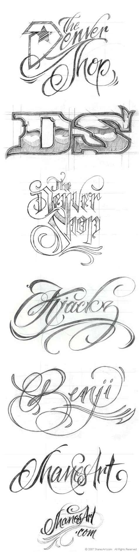 rare tattoo fonts tattoo lettering 10 by elynaamadeus tattoo lettering fonts sv83 187 regardsdefemmes