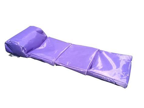 matratzen länge outdoor matratze easy lila lounge matratzen schlafsack