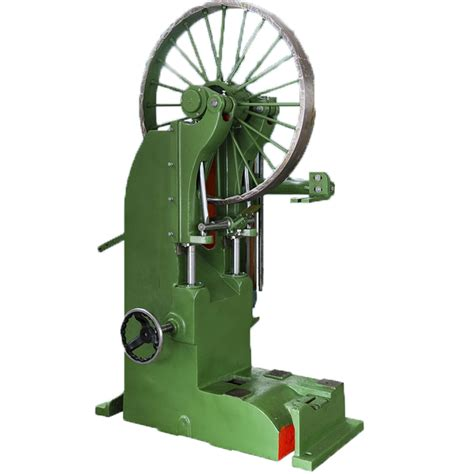 Mj317 28inch High Precision Wood Cutting Vertical Band Saw