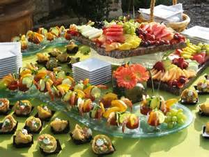 Delicious and simple appetiser recipes ideas that your guests will