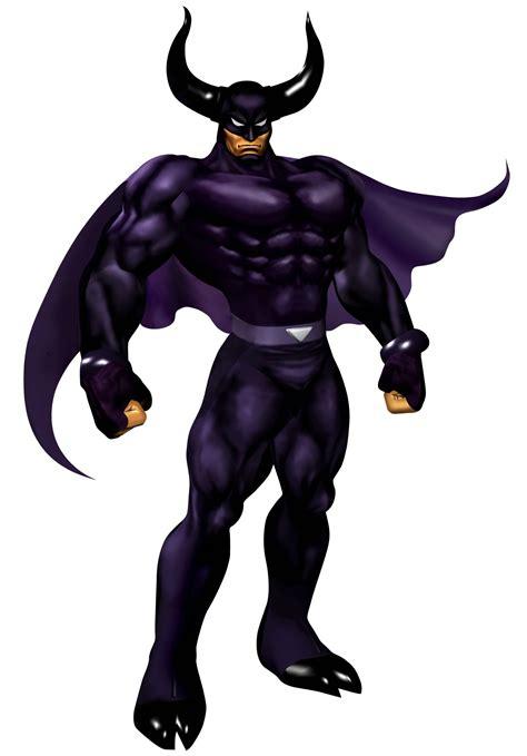 The Black Shadow black shadow f zero wiki fandom powered by wikia
