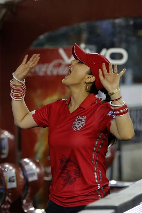 kings xi punjab is a mohali based cricket team representing punjab in ipl2016 kings xi punjab vs mumbai indians