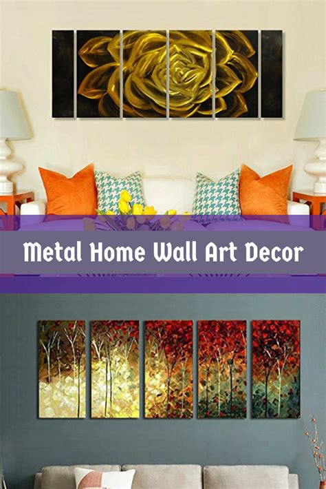 home wall decor discover inspiration and motivation in our home wall