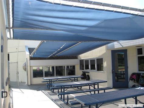 girard awning girard patio awning 28 images awning fabric