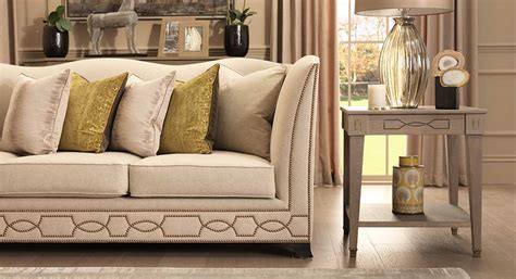 luxury sofas brands luxury sofas leading designer brands luxdeco com