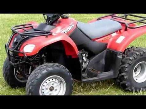 suzuki ozark 250 for sale 163 1400 vat