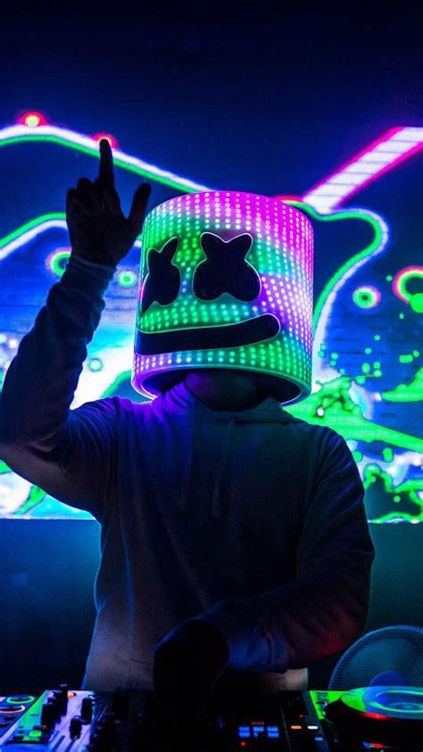marshmello neon wallpaper 228 best marshmello images on pinterest skrillex
