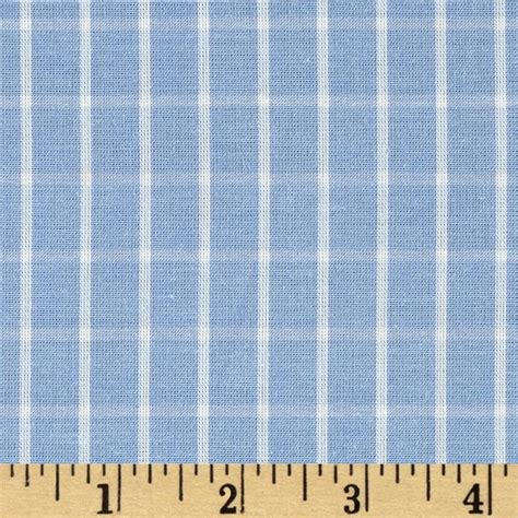 17 best images about swatch book gingham on