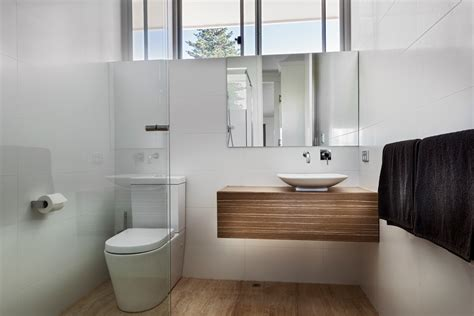 bathroom vanity mirror and light ideas pretty frameless mirrors in contemporary perth with
