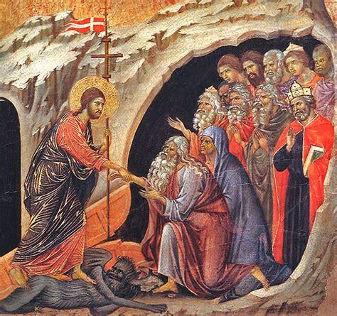 ufficio dei defunti vespri liturgia della commemorazione di tutti i fedeli defunti