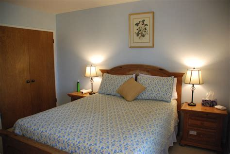 master bedroom downstairs master bedroom upstairs or downstairs interior design