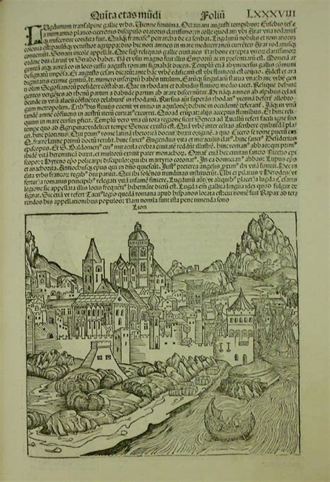 from nuremberg to nuremberg books the nuremberg chronicle world history culture l tom