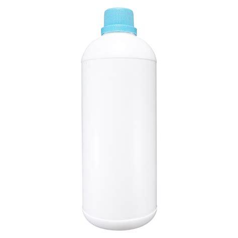 Botol Hdpe 1 Liter Botol Plastik Hdpe 1 Liter 70 Gr Doff Packaging